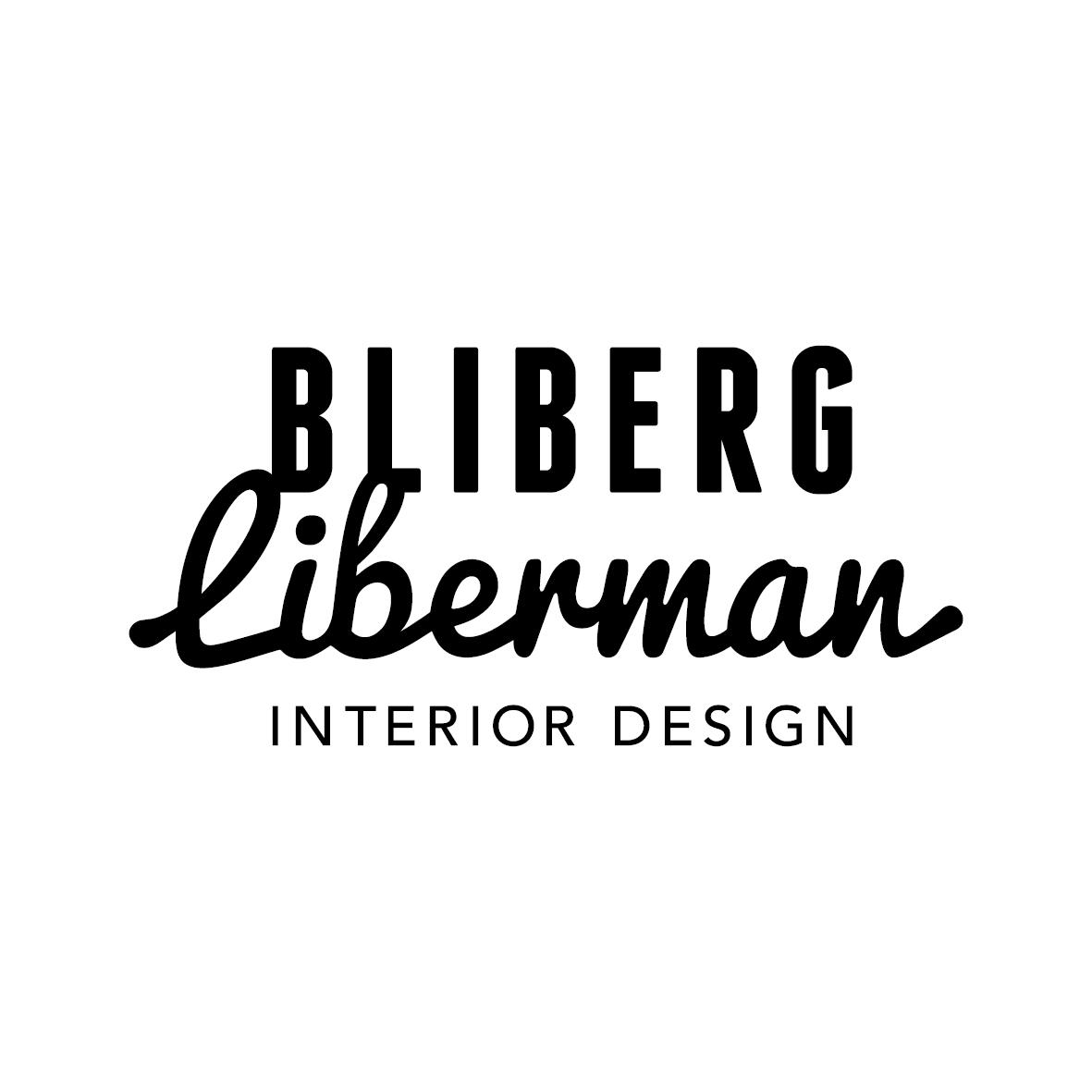 Logos_Michal Lifshitz Graphic Design__6.jpg