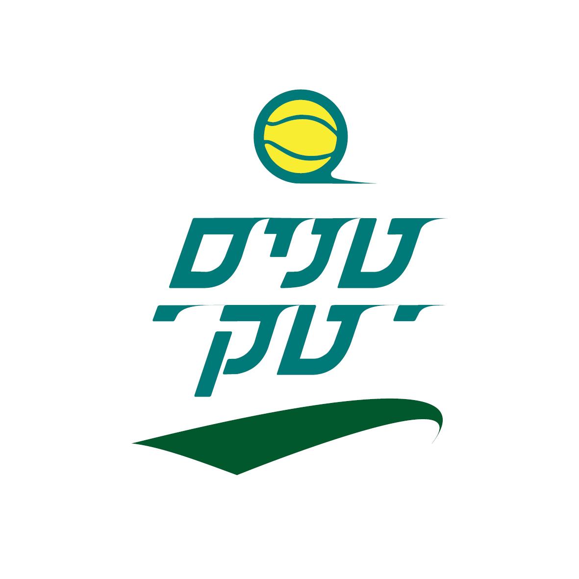 Logos_Michal Lifshitz Graphic Design__15.jpg