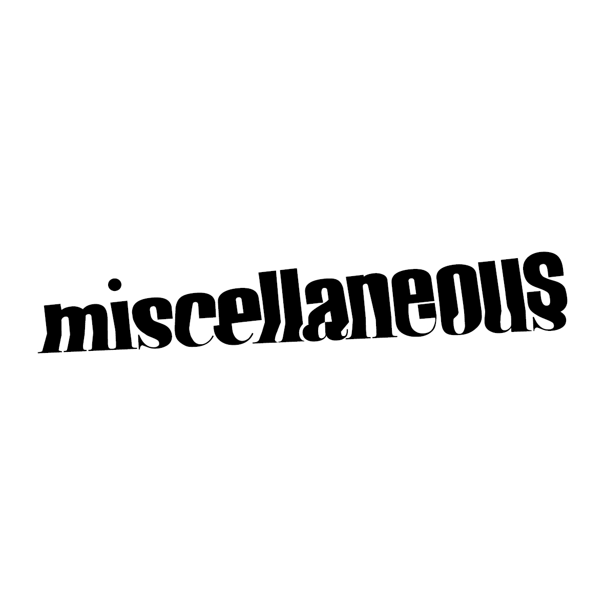 Logos_Michal Lifshitz Graphic Design__17.jpg