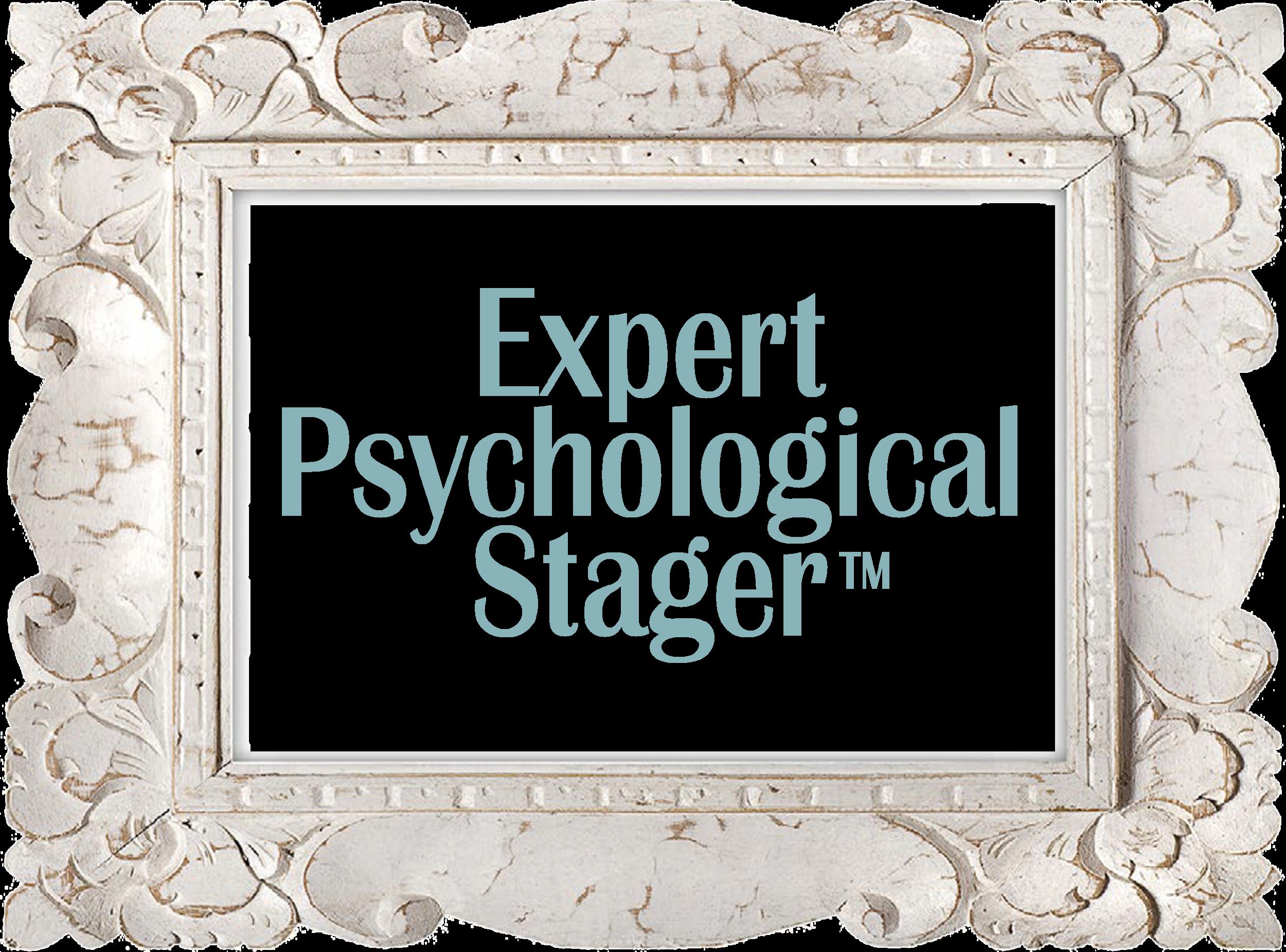 Expert Psychological Stager Logo.png