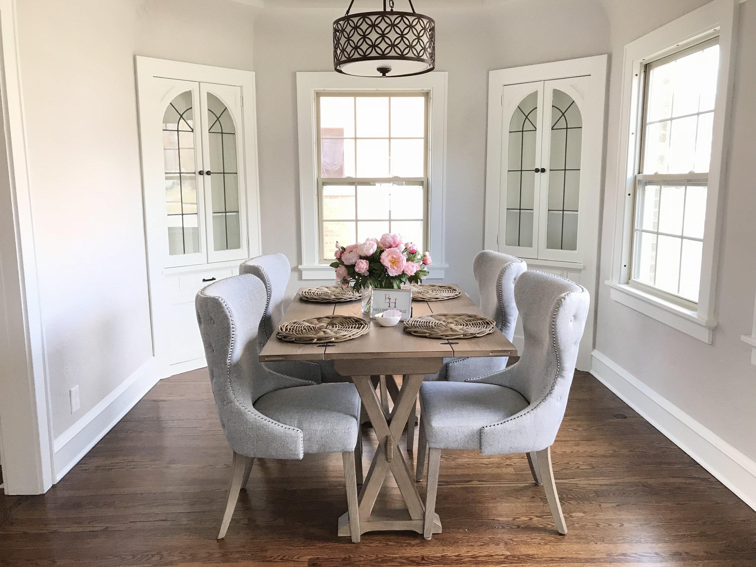 kenmore dining room.jpg