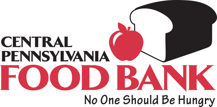 Central Pa food bank operates the food stamp outreach initiative