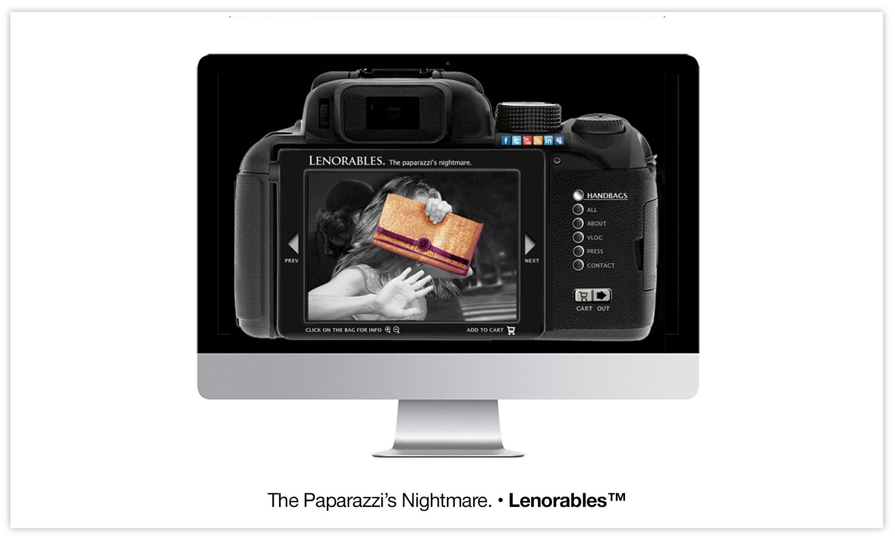 Lenorables-2.jpg