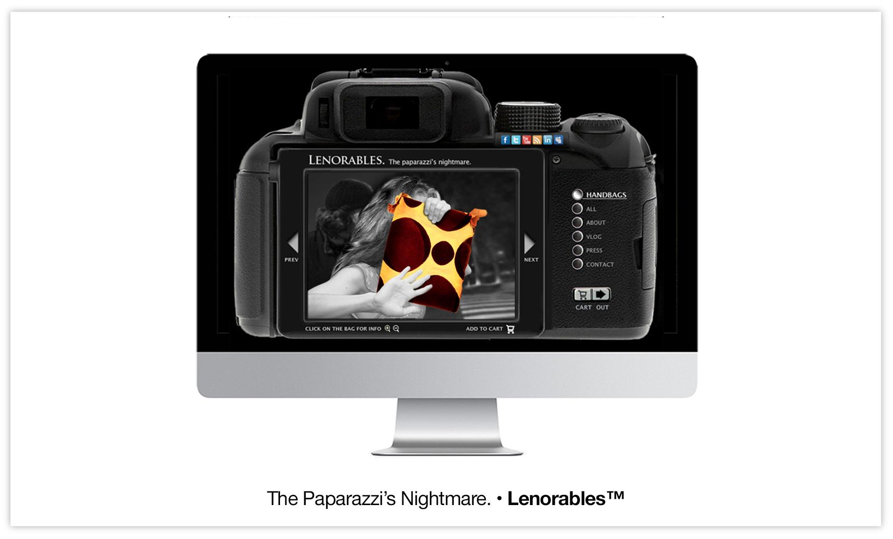 Lenorables-5.jpg