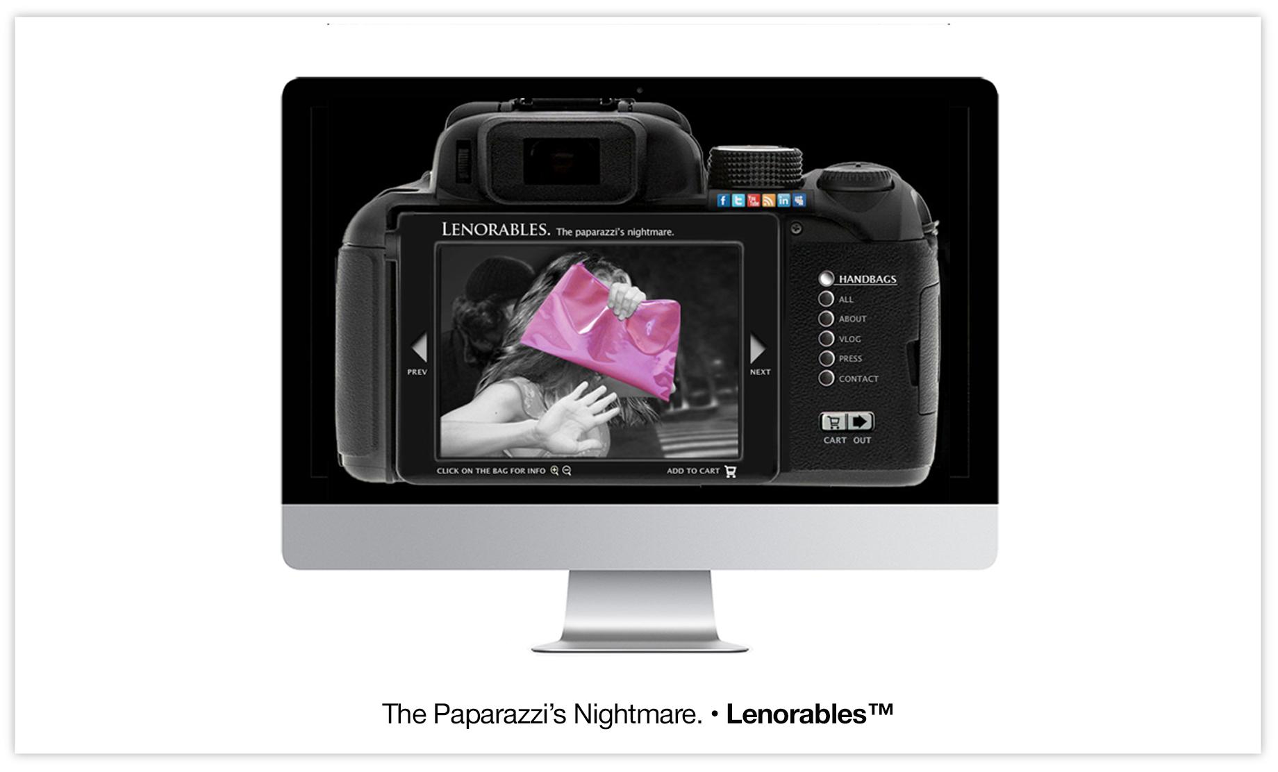 Lenorables-9.jpg