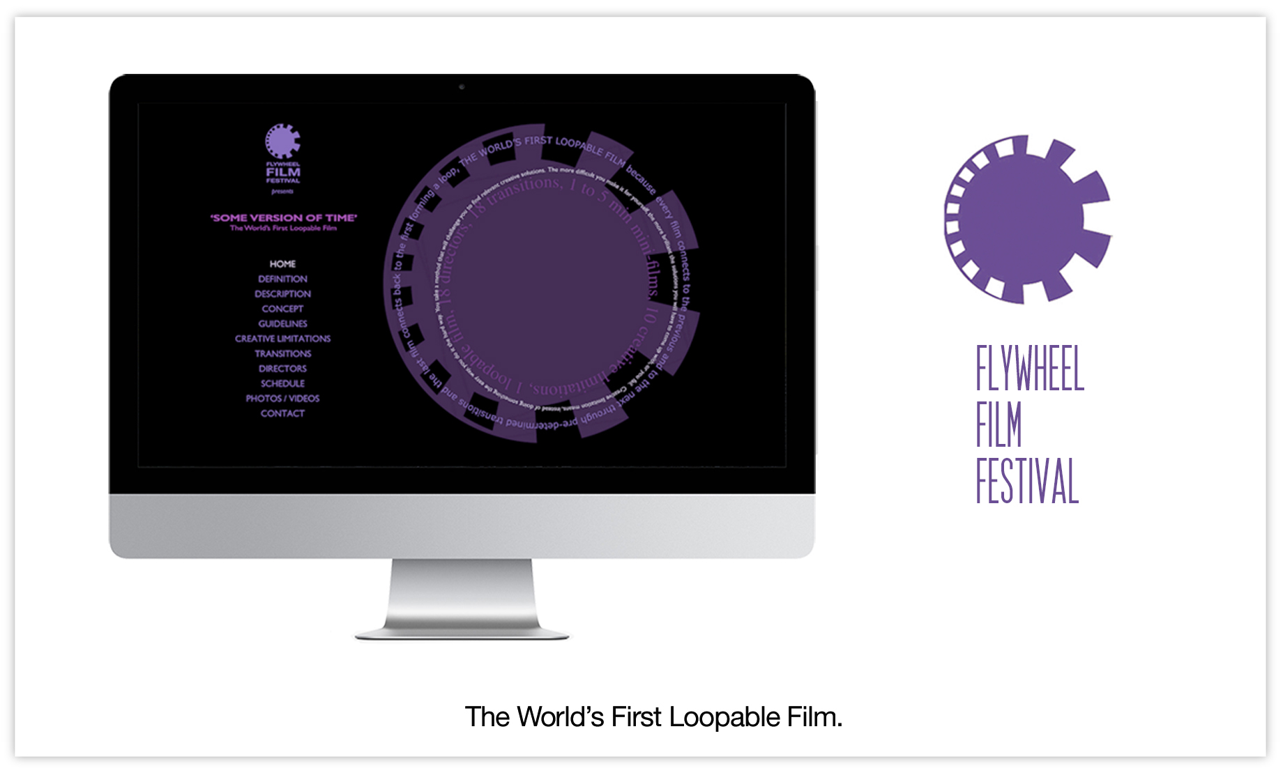 Loopable3.jpg