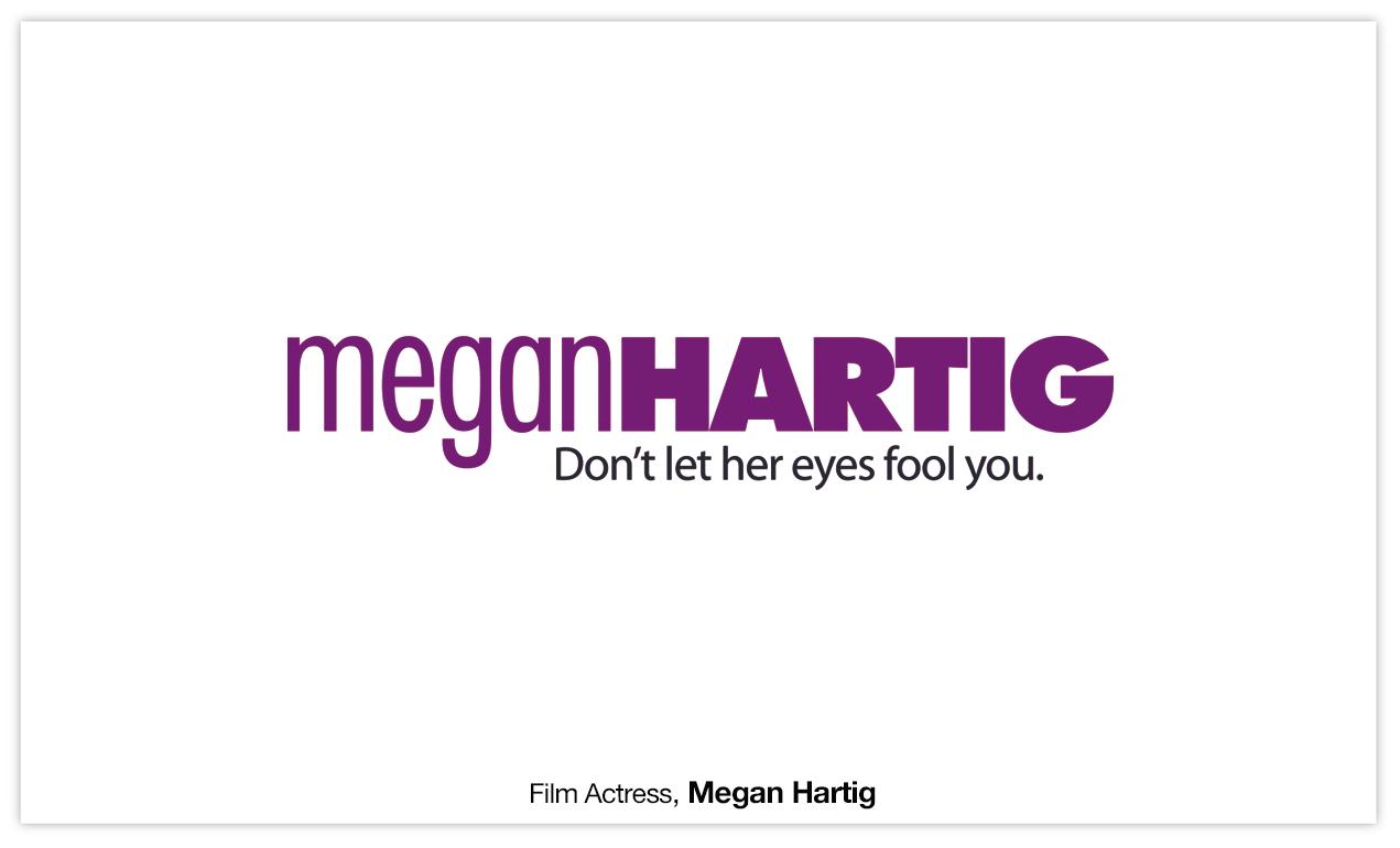 MEGAN-A3.jpg