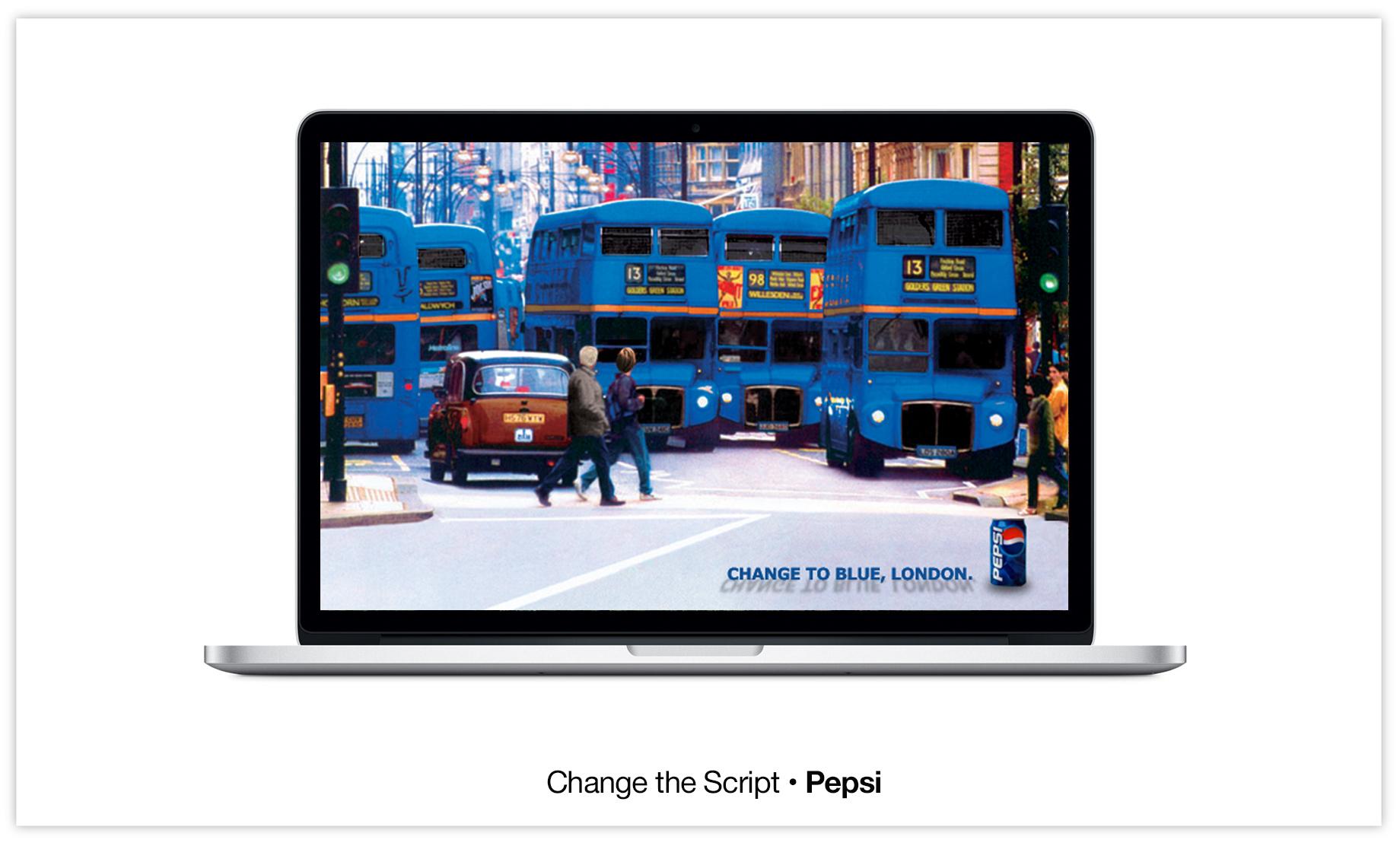 PepsiBlue1.jpg
