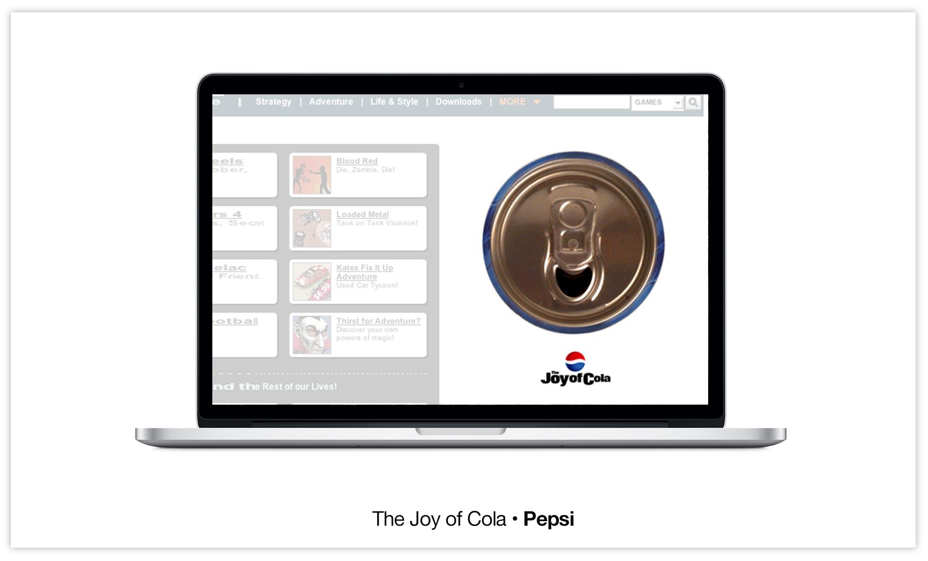 PepsiSmile2.jpg