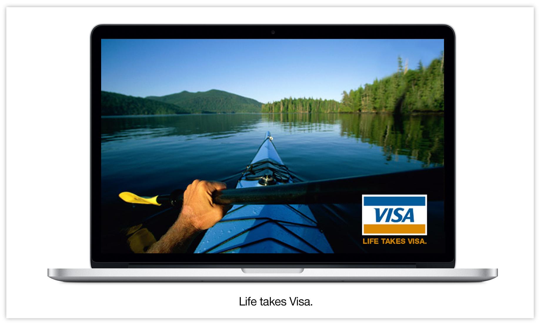 Visa2-1.jpg
