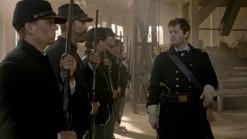 American Genius: Colt & Wesson