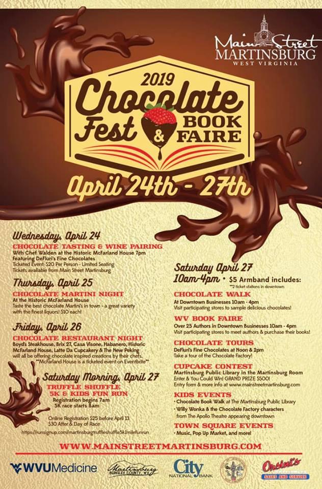 Chocolate Fest.jpg
