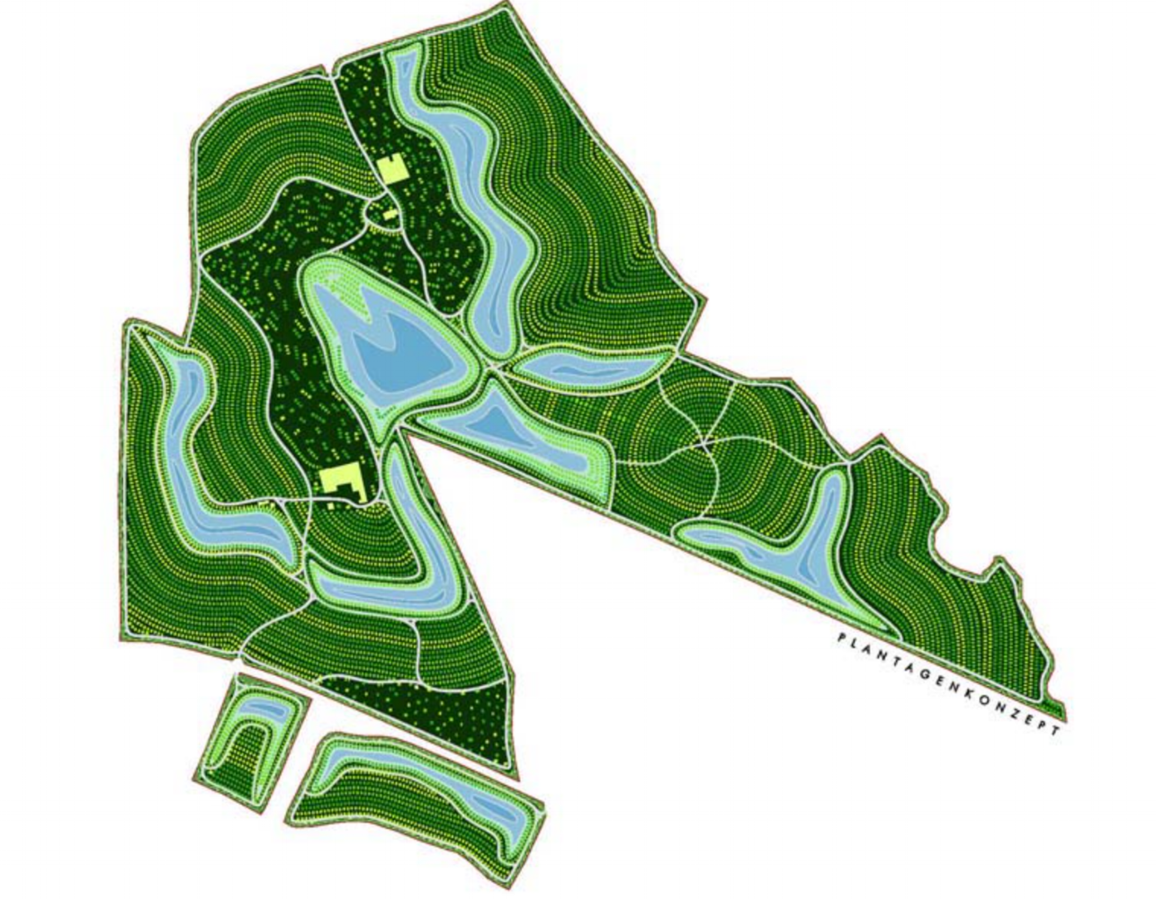 map_orchard design Spain.png