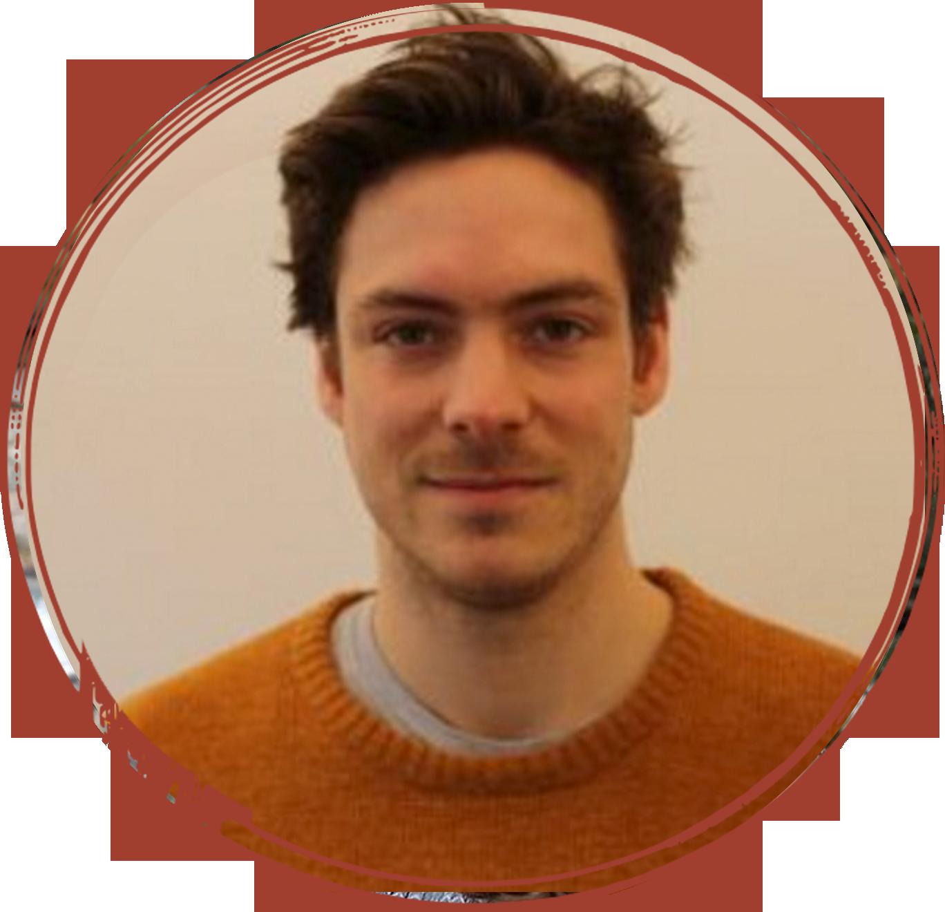 Benoît   Communication & Team Building   contact