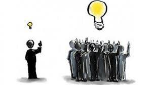 collective intelligence.jpeg