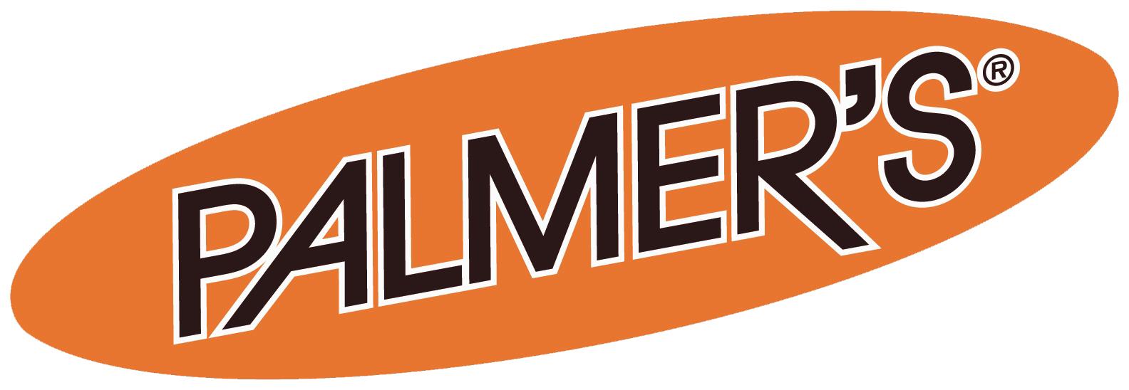 Palmer's.jpg