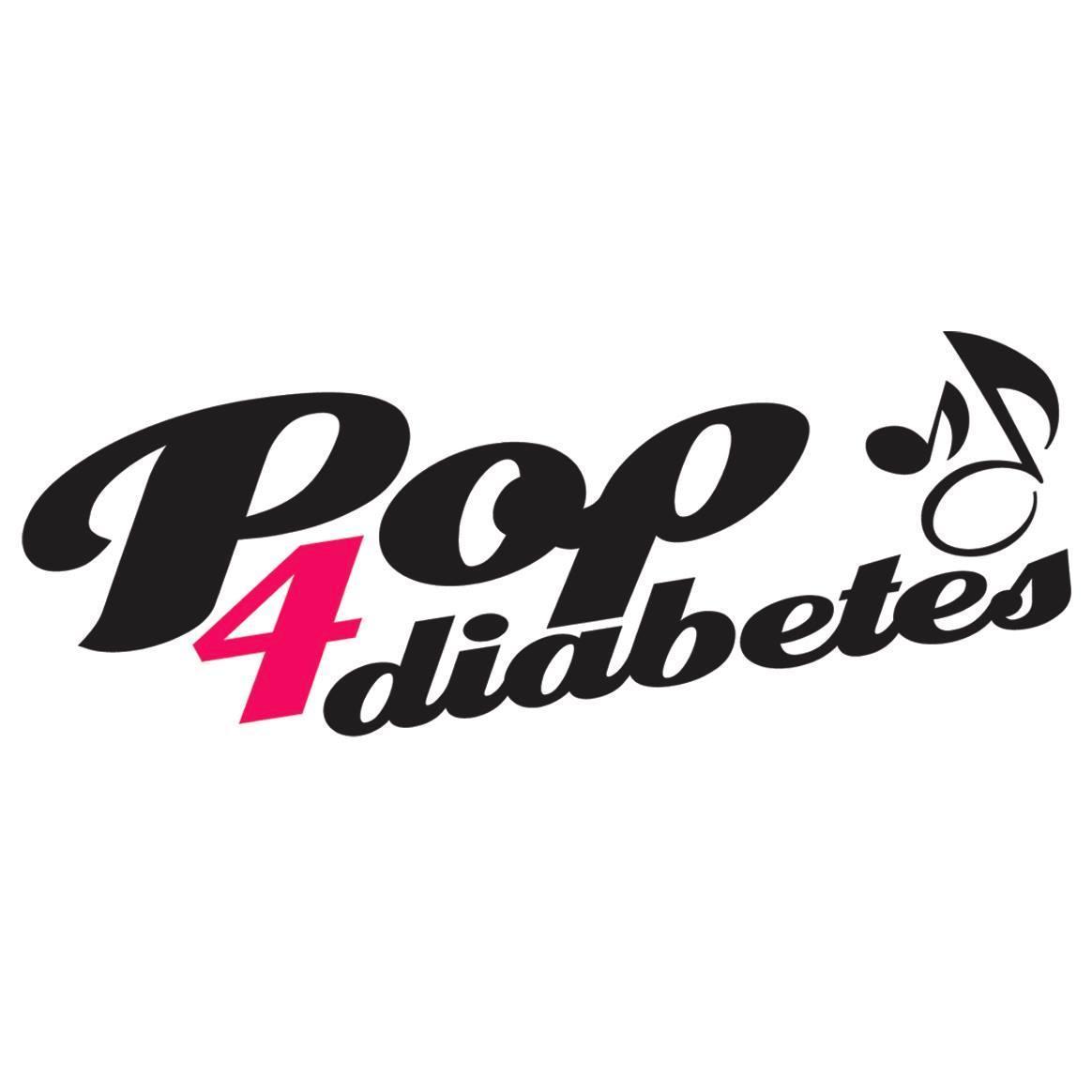 Pop4diabetes.jpeg