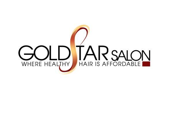 Salon Logo1_full.jpeg