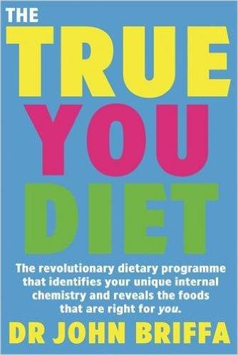 The True You Diet.jpg