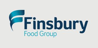 Finsbury Food Group.jpg