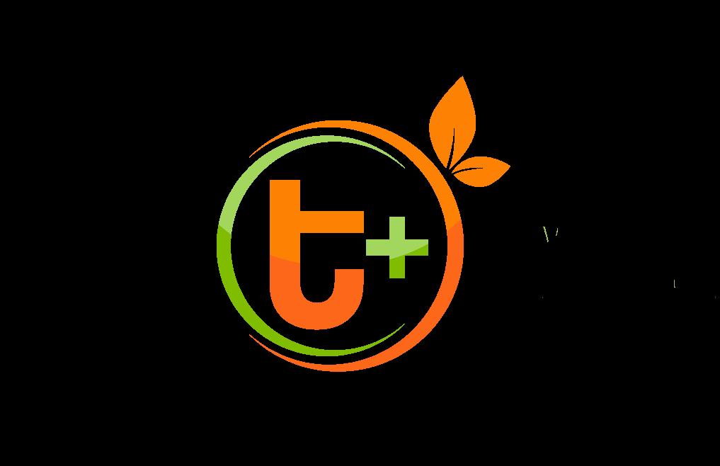 logo high res transparent.png