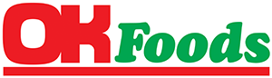 OK-FOODS-LOGO.png