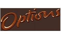 Options-Logo.png
