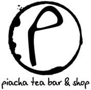 Piacha Logo.jpg