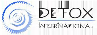 Detox International.png