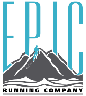 Epic Running Company.png