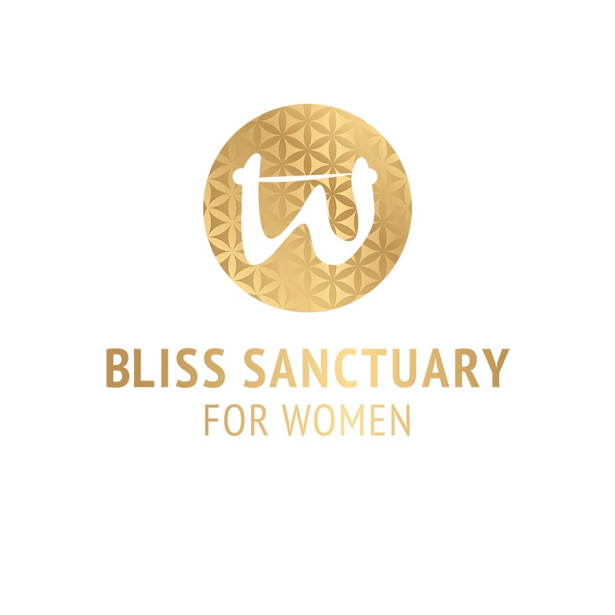 Bliss logo.png