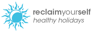 Reclaim Yourself.jpg