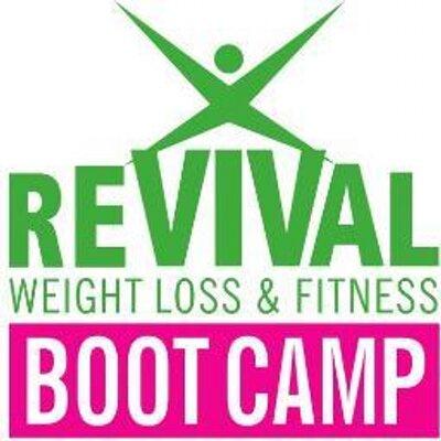 Revival Bootcamp.jpeg