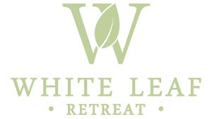 white-leaf-logo.png