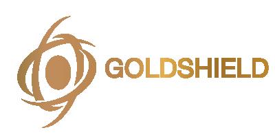 Goldshield_Landscape_Gold_Logo.png