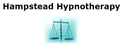 Hampstead Hypnotherapy.png