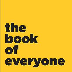 The Book of Everyone.jpg