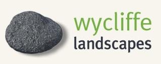 Wycliffe Landscapes.jpg