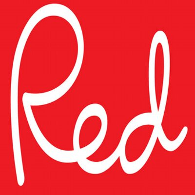Red magazine logo.jpg