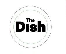 The Dish Logo.jpg