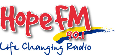 Hope FM Logo.jpg