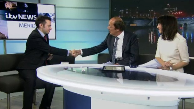 ITV Meridian News 2.jpeg