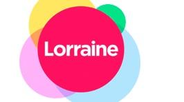 Lorraine Kelly Logo.jpg