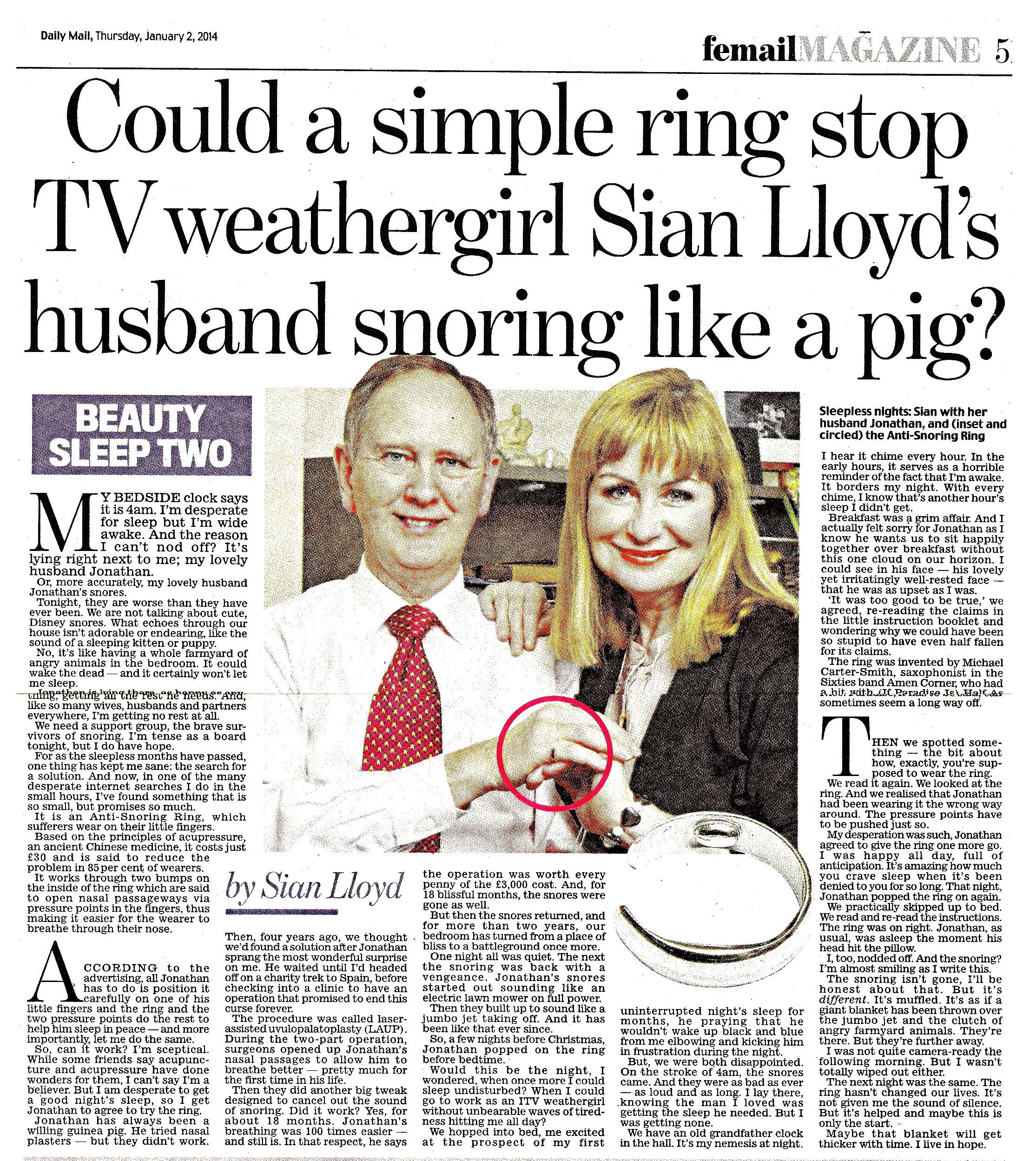 Daily Mail- Sian Lloyd (2).jpg