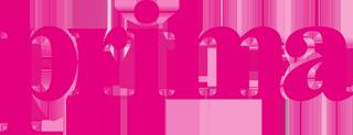 Prima logo.png