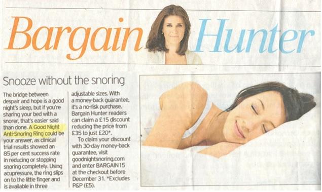 The Daily Telegraph.jpg