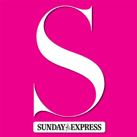 S Magazine logo.jpeg