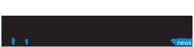 Natural Products logo.jpg