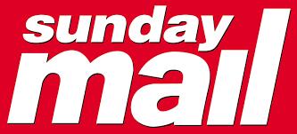 sunday mail logo.png