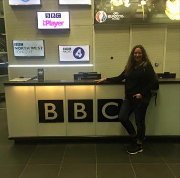 Alice Morrison at BBC Radio 5 Live.png